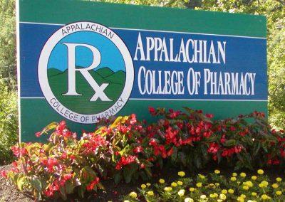 College-of-Pharmacy