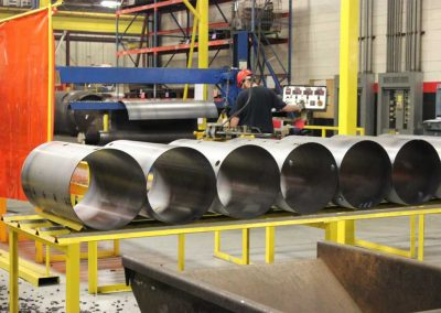 Cylinders-at-SteelFab