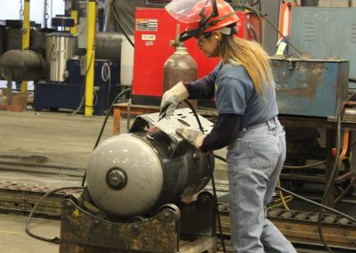 Female-welder-at-SteelFab