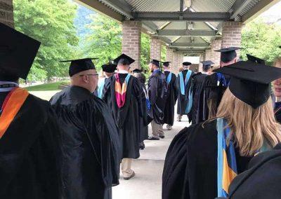 Graduation-faculty-at-MECC