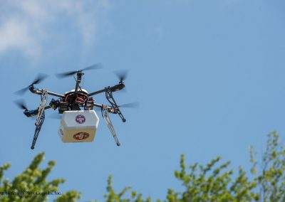 drone_COX1373