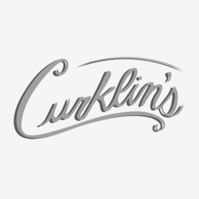 Curklins