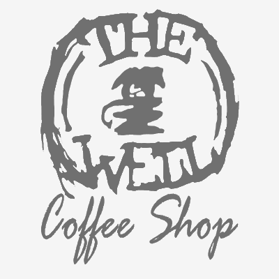The Well Coffee