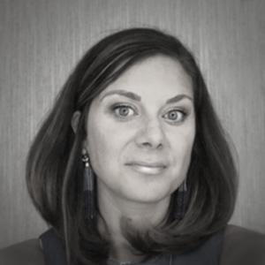 Melanie Protti-Lawrence