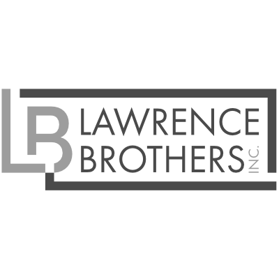 Lawrence Brothers, Inc.
