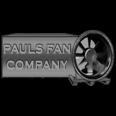 Pauls Fan Company
