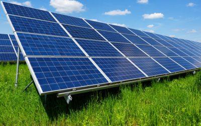 VCEDA Establishes $1 Million Renewable Energy Fund