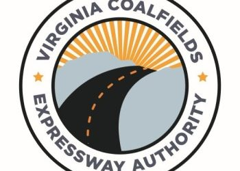 CFX Authority Adopts Resolution Stressing Importance of Coalfields Expressway Project