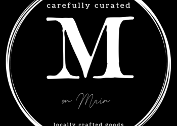 VCEDA Approves Seed Capital Grant for Mercantile on Main Inc.