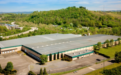 Rambler Wood Products Bringing 73 New Jobs to Russell County