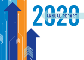 VCEDA Annual Report Highlights Jobs Created, Retained in 2020