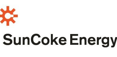 Governor Northam Announces SunCoke Energy to Invest $50 Million in Buchanan County Operation