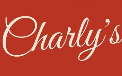 Charly's Approved for VCEDA Seed Capital Grant