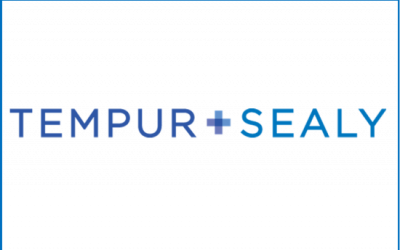 VCEDA Grant to Scott County EDA Will Support Tempur Sealy Expansion
